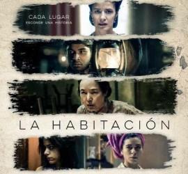 LaHabitacionPoster2
